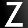 Z13J's Photo