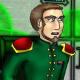 JimStarluck's avatar