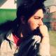 DDagaz's avatar