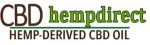 cbdhemp direct