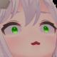 XxJimmy122xX's avatar