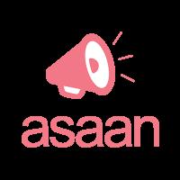 Asaan E-commerce