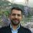 Michele Locati's avatar