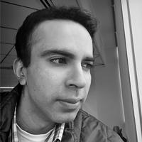Far_Developer