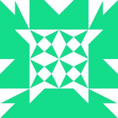 rajesh avatar image