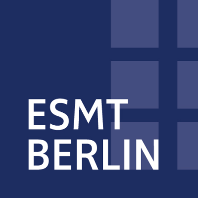 European School of Management and Technology - Berlin