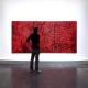 techknowlogick's avatar