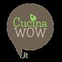 CucinaWOW