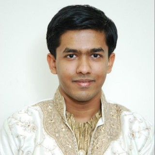Darshan Bheda
