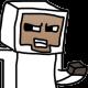 TMGaming's avatar