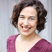 Julie Duffy Dillon, MS, RD, NCC, LDN, CEDRD