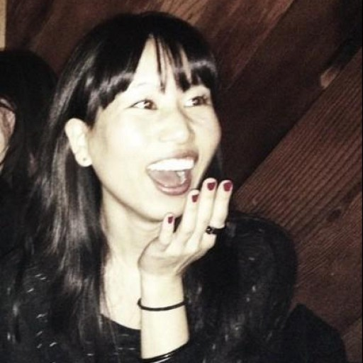 Jennifer S. Li