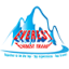 Everest Travel