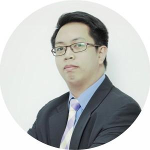 Daniel Linsangan