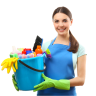 mplcleaningservices