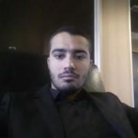 Mohamed Moujahid
