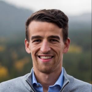 Zach Goulson