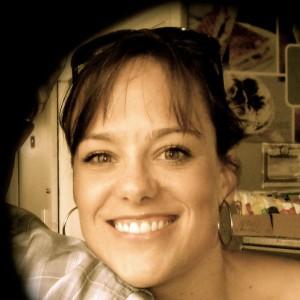 Katie Rose Hejtmanek, PhD