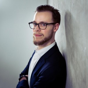 Erik Soper