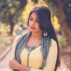 Photo of mahiyakhan