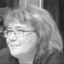 avatar for Ольга Трофимова