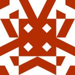 Endwarts Kopen Via Internet, Generic Micronized Endwarts Allowed.
