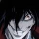 skeletalbard's avatar