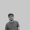 Deval Shah's picture