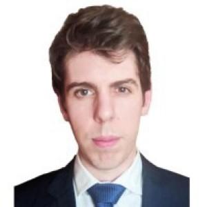 Daniel Informatica