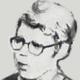 Profile picture of mbartiard