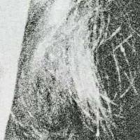 Avatar of Daniel Bickett