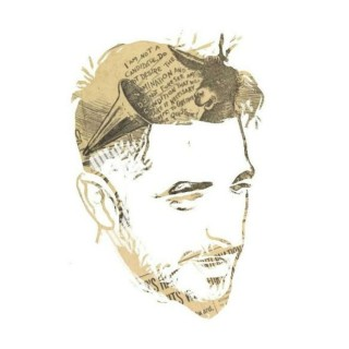 Fabian Terrazzino