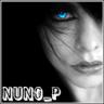 nuno_p