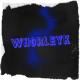 Whorleyk