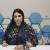 IRAN PROVOCIRA: Objavili lažan snimak atentata na Trampa (VIDEO) 2