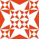 logbooksloans's gravatar image
