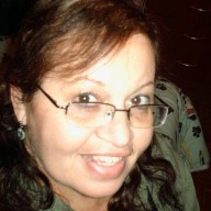 Ana Lucia Palila Barbolo