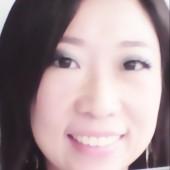 Susan Siow