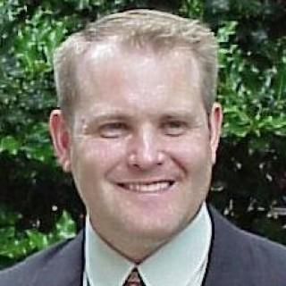 Dr Steve Tillett