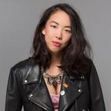 Tiffany Diane Tso