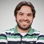 Filipe Crespo
