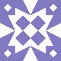 Immagine avatar per configurazione router infostrada tp link
