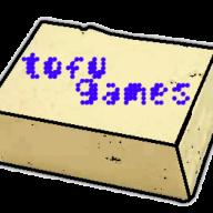 tofugames