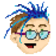 pospi's avatar