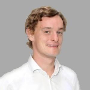 Anton Kerschbaummayr
