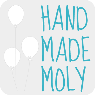 handmademoly