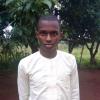 Mohamadou Bello