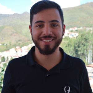 Daniel Madureira