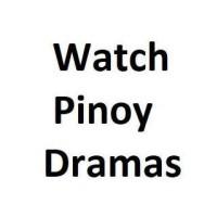pinoy tvs