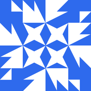 nico6969 - avatar